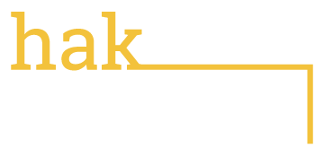 HAK Projects